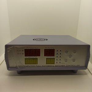 Контроллер XM-18K-2
