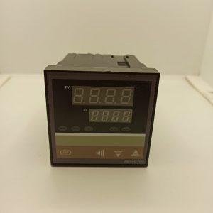 PIDрегулятор REX C-700 реле